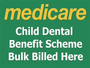 Oris-Dental-Child-Medicare-Scheme