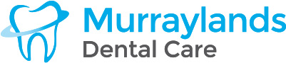 Murraylands Dental Care