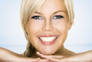 Veneer Cosmetic Sedation Dentist Bolingbrook IL